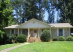 Foreclosed Home in Adamsville 35005 5019 SHANNON DR - Property ID: 4002295