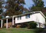 Foreclosed Home in Flintstone 30725 137 FOX RUN CIR N - Property ID: 4002560