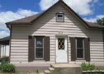 Foreclosed Home in Shellsburg 52332 413 GROVE ST NW - Property ID: 4002604
