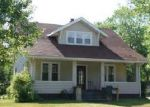 Foreclosed Home in Zion 60099 2800 ELIZABETH AVE - Property ID: 4002634