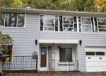 Foreclosed Home in Northborough 1532 60 BREWER ST - Property ID: 4002752