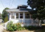 Foreclosed Home in New Baltimore 48047 36543 HATHAWAY ST - Property ID: 4002819