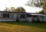 Foreclosed Home in Barryton 49305 260 N PERRY ST - Property ID: 4002842