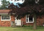 Foreclosed Home in Portage 49024 5711 ROANOKE ST - Property ID: 4002844