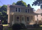 Foreclosed Home in Massena 13662 58 CORNELL AVE - Property ID: 4003033