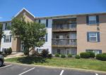 Foreclosed Home in Lebanon 45036 91 ROUGH WAY UNIT 5 - Property ID: 4003061