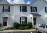 Foreclosed Home in Canal Winchester 43110 6102 BRICE PARK DR # 13D - Property ID: 4003108