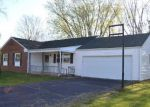 Foreclosed Home in Circleville 43113 456 EDWARDS RD - Property ID: 4003117