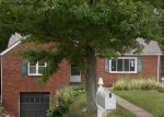Foreclosed Home in Coraopolis 15108 9 OVAL PL - Property ID: 4003173
