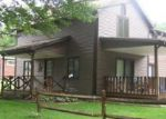 Foreclosed Home in Sandy Lake 16145 21 ELBOW ST - Property ID: 4003181