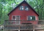 Foreclosed Home in Effort 18330 1345 N ROCKY MOUNTAIN DR - Property ID: 4003183