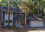 Foreclosed Home in Columbia 29212 140 FOREST FERN RD - Property ID: 4003218