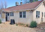 Foreclosed Home in Roosevelt 84066 21 N 200 W - Property ID: 4003277