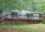 Foreclosed Home in Mineral 23117 84 BUCK STORE RD - Property ID: 4003289