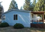 Foreclosed Home in Shelton 98584 51 SE FOXGLOVE AVE - Property ID: 4003346