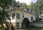 Foreclosed Home in Wausau 54403 3022 NORTHWESTERN AVE - Property ID: 4003353