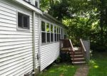 Foreclosed Home in Chippewa Lake 44215 122 SHADY SLOPE - Property ID: 4004829
