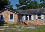 Foreclosed Home in North Charleston 29420 7637 PICARDY PL - Property ID: 4004971
