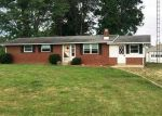 Foreclosed Home in Seymour 47274 692 S COUNTY ROAD 475 E - Property ID: 4005341