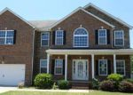 Foreclosed Home in Acworth 30101 23 TIDWELL CT - Property ID: 4005639