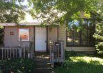 Foreclosed Home in Dekalb 60115 1010 E LOCUST ST - Property ID: 4005933
