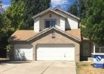 Foreclosed Home in Aurora 80015 4721 S BISCAY CT - Property ID: 4006043