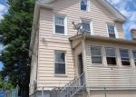 Foreclosed Home in Hartford 6106 31 FRANCIS AVE - Property ID: 4006089