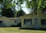 Foreclosed Home in Pinckney 48169 8986 RUSHSIDE DR - Property ID: 4006466