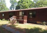 Foreclosed Home in North East 21901 111 CONOWINGO CT - Property ID: 4006611