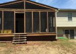 Foreclosed Home in Taneytown 21787 33 O BRIEN AVE - Property ID: 4006681