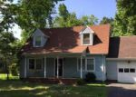 Foreclosed Home in Gloucester 23061 6159 VIRGINIA DR - Property ID: 4006689