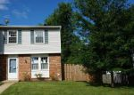Foreclosed Home in Woodbridge 22192 3505 BELFRY LN - Property ID: 4006713