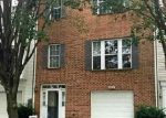 Foreclosed Home in Ellicott City 21043 3381 SONIA TRL # 24 - Property ID: 4006715