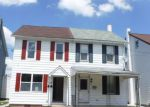 Foreclosed Home in Topton 19562 311 FURNACE ST - Property ID: 4006834