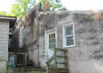 Foreclosed Home in Kintnersville 18930 824 KINTNER RD - Property ID: 4006967