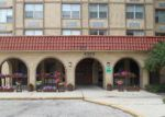 Foreclosed Home in Chicago 60652 4350 W FORD CITY DR APT B1102 - Property ID: 4007359