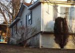 Foreclosed Home in Valparaiso 46385 23 S GERALD ST - Property ID: 4007365
