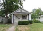 Foreclosed Home in Mishawaka 46545 532 W MARION ST - Property ID: 4007366