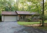 Foreclosed Home in Bloomfield 47424 1936 S ORMAN LN - Property ID: 4007368