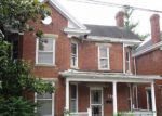 Foreclosed Home in Mount Sterling 40353 138 W MAIN ST - Property ID: 4007375