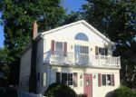 Foreclosed Home in Ocean Gate 8740 512 MONMOUTH AVE - Property ID: 4007460