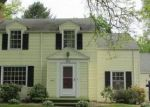 Foreclosed Home in Sharon 16146 204 BENTLEY AVE - Property ID: 4007561
