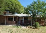 Foreclosed Home in Grand Junction 81501 2884 ORCHARD AVE - Property ID: 4007709