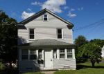 Foreclosed Home in Oakville 6779 559 BUCKINGHAM ST # 2 - Property ID: 4007714