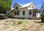 Foreclosed Home in Wilder 83676 30826 RED TOP RD - Property ID: 4007835
