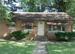 Foreclosed Home in Kankakee 60901 796 N FRANCINE DR - Property ID: 4007839