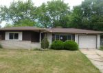 Foreclosed Home in Merrillville 46410 930 W 69TH PL - Property ID: 4007893