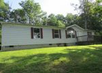 Foreclosed Home in Lebanon Junction 40150 639 OLD BOSTON RD - Property ID: 4007922