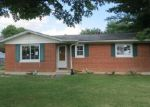 Foreclosed Home in Berea 40403 52 BRATCHER LN - Property ID: 4007929