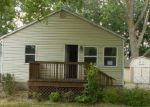 Foreclosed Home in Monroe 48162 1896 SPAULDING RD - Property ID: 4007995